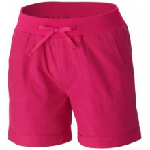 Kid's G Five Oaks Short by Columbia in Old Saybrook Ct