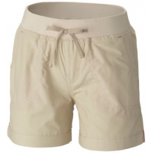 Kid's G Five Oaks Short by Columbia