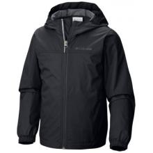 Boy's Glennaker Rain Jacket by Columbia