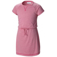 Kid's Little Woods Dress by Columbia