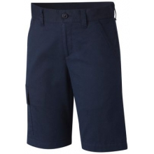 Kid's Red Bluff Cargo Short by Columbia in Okemos Mi