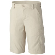 Kid's Silver Ridge III Short by Columbia in Memphis Tn