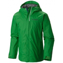 Boy's Watertight Jacket by Columbia in Alpharetta Ga