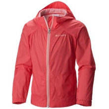 Kid's Switchback Rain Jacket by Columbia