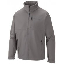 Men's Ascender Softshell Jacket in O'Fallon, IL