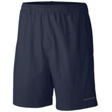Men's Backcast III Water Short by Columbia in Fort Worth Tx