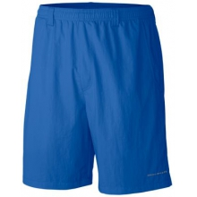 Men's Backcast III Water Short by Columbia in Brookfield Wi