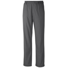 Men's PFG Backcast Pant by Columbia