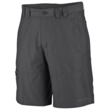 Men's Barracuda Killer Short in Kirkwood, MO