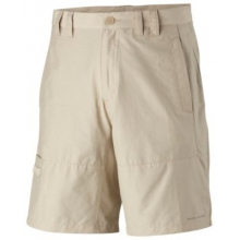 Men's Barracuda Killer Short