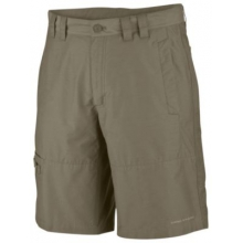Men's Barracuda Killer Short by Columbia in Manhattan Ks