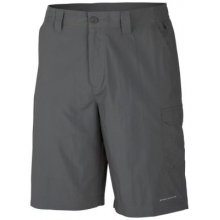 Men's Blood And Guts III Short by Columbia in Southlake Tx