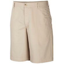 Men's Bonehead Short by Columbia in Manhattan Ks