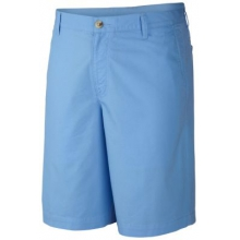 Men's Bonehead Short by Columbia in Madison Al