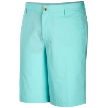 Men's Bonehead Short by Columbia in Franklin TN