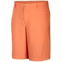 Men's Bonehead Short by Columbia in Auburn Al