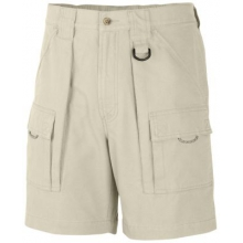 Men's Brewha II Short