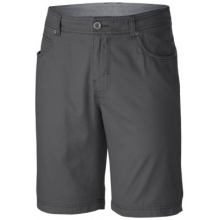 Men's Bridge To Bluff Short