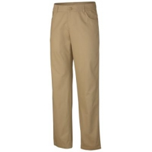 Men's Brownsmead Five Pocket Pant by Columbia in Madison Wi