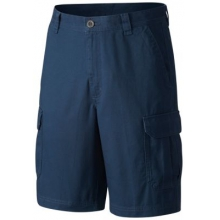 Men's Brownsmead II Short