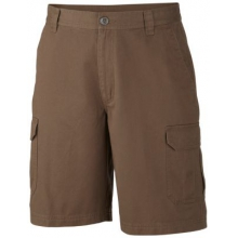 Men's Brownsmead II Short by Columbia in Madison Wi