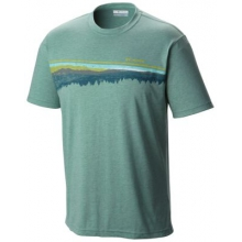 Men's Csc Clear Horizons Tee