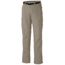 Men's Cascades Explorer Pant