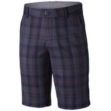 Men's Castlewood Short