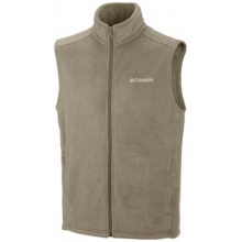 Men's Cathedral Peak II Vest