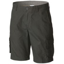 Men's Chatfield Range Short in Solana Beach, CA