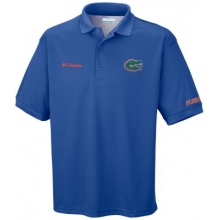 Men's Collegiate Perfect Cast Polo