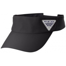 Men's Coolhead II Mens Visor by Columbia