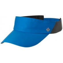 Men's Coolhead II Mens Visor by Columbia in Prescott Az