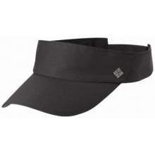 Men's Coolhead II Visor by Columbia in Madison Wi
