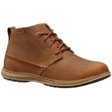 Men's Davenport Chukka by Columbia