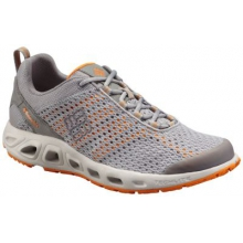 Men's Drainmaker III by Columbia