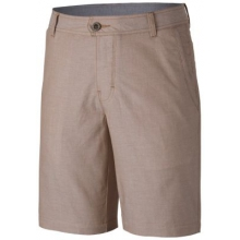 Men's Dyer Cove Short