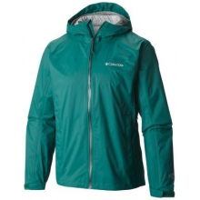 Evapouration Jacket by Columbia in State College Pa