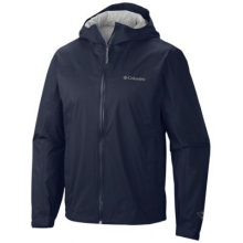 Men's Evapouration Jacket by Columbia in Fort Collins Co