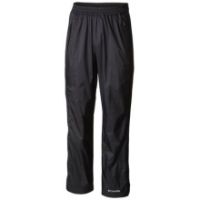 Men's Evapouration Pant