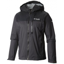 Evapouration Premium Jacket by Columbia