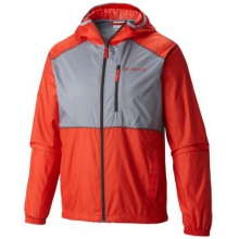 Men's Flash Forward Windbreaker
