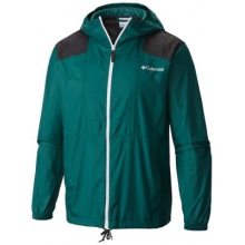 Men's Flashback Windbreaker by Columbia in Broomfield Co