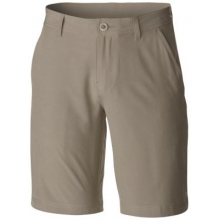 Men's Global Adventure III Short