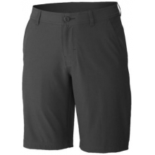 Men's Global Adventure III Short by Columbia in Broomfield Co
