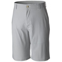 Men's Grander Marlin II Offshore Short in Kirkwood, MO
