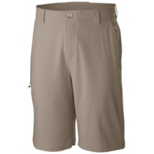 Men's Grander Marlin II Offshore Short by Columbia in Memphis Tn