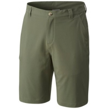 Men's Grander Marlin II Offshore Short by Columbia in Mt Pleasant Sc