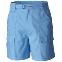 Men's Half Moon II Short by Columbia in Opelika Al