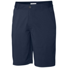 Men's Incogneato Hybrid Short by Columbia